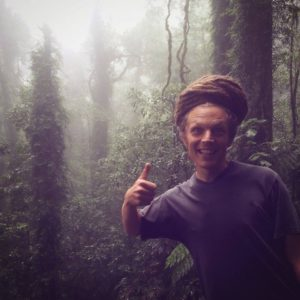 jaron-rainforrest